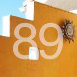 89 Mexico Nature