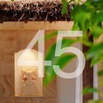 45 BaliSuite