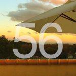 56 Santa Fe