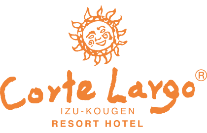 【official website】Corte Largo Izu-Kougen